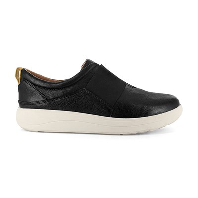 Strive Hudson Slip On Shoe