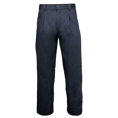 RTY Workwear Mens Chino Trousers