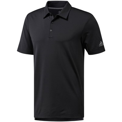 Adidas Mens Ultimate 365 Polo Shirt