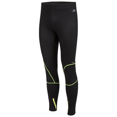 Trespass Mens Bang Active Trousers/Leggings