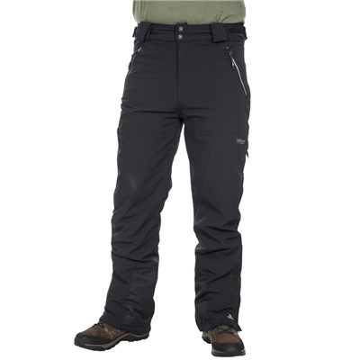 Trespass Mens Alden II Ski Trousers