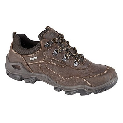 IMAC Mens Path Hi-Performance Outdoor Trail Shoes