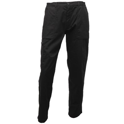 Regatta Mens Sports New Action Trousers