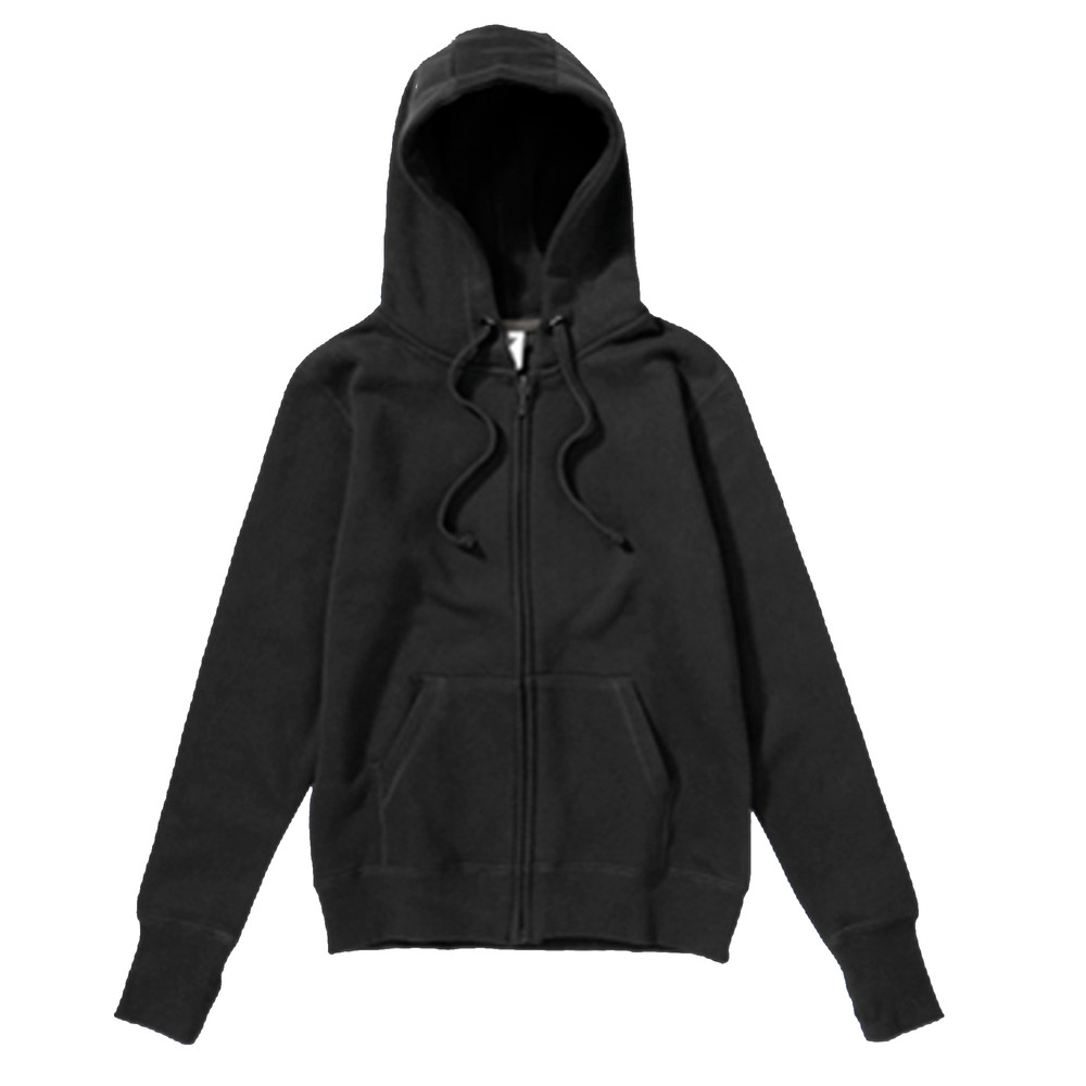SG Mens Full Zip Urban Hooded Sweatshirt / Hoodie