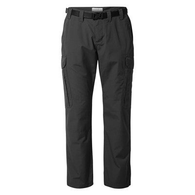 Craghoppers Mens Kiwi Ripstop Trousers