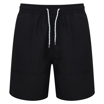 Front Row Mens Board Shorts