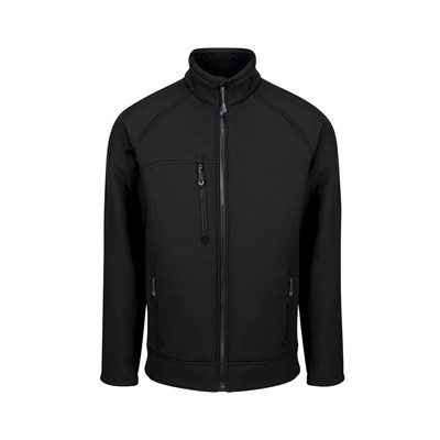 Regatta Professional Mens Northway Premium Soft Shell Jacket