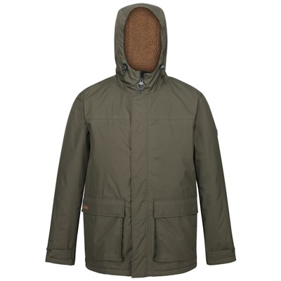 Regatta Mens Sterlings II Waterproof Jacket