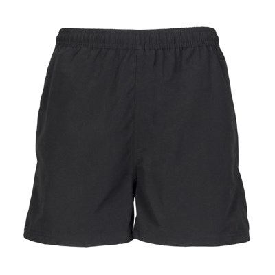 Tombo Mens Teamsport Start Line Track Training Sports Short