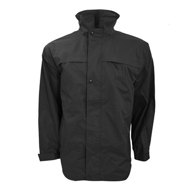 Result Mens Mid-Weight Multi-Function Waterproof Windproof Jacket