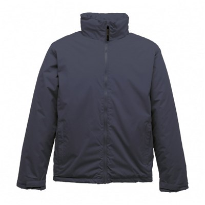 Regatta Professional Mens Classic Shell Waterproof Jacket