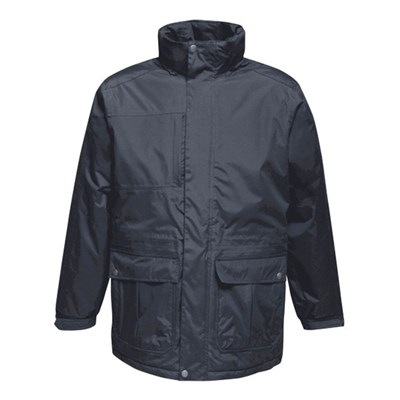 Regatta Mens Darby III Insulated Jacket