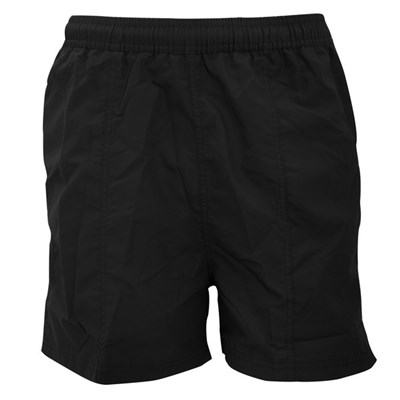 Tombo Teamsport Mens All Purpose Lined Sports Shorts