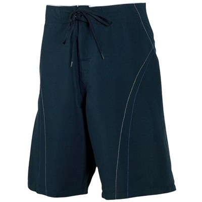 Tombo Teamsport Mens Unlined Board Shorts