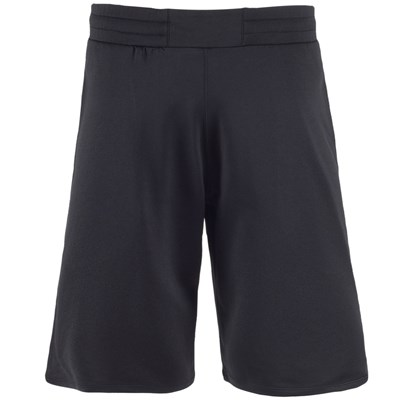 Tombo Teamsport Mens Combat Knee Length Shorts
