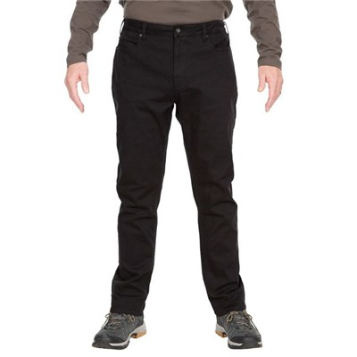Trespass Mens Yockenwaite Walking Trousers