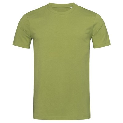 Stedman Mens James Organic Tee