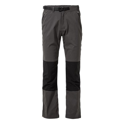 Craghoppers Mens Kiwi Pro Adventure Trousers