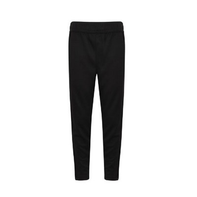 Finden and Hales Kids/Boys Knitted Tracksuit Pants