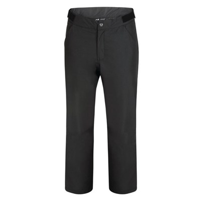 Regatta Mens Ream Ski Pants