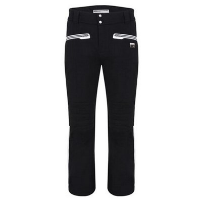 Dare 2B Mens Rise Out Black Label Ski Trousers