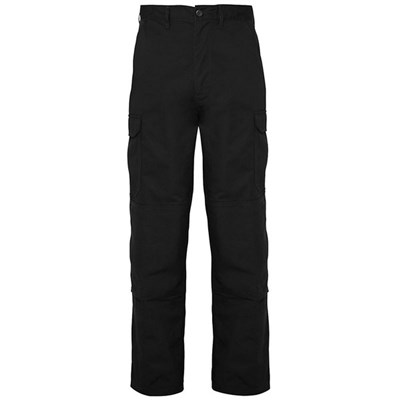 RTXtra Mens Classic Workwear Trousers