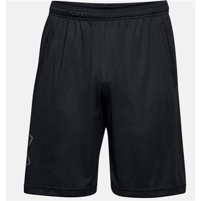 Under Armour Mens Tech Shorts