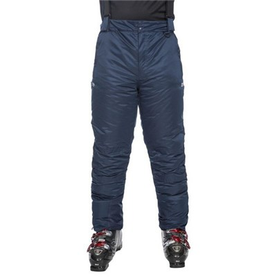 Trespass Mens Taintfield Ski Trousers