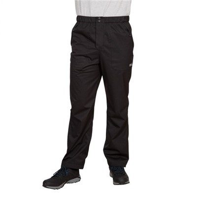 Trespass Mens Putter Trousers