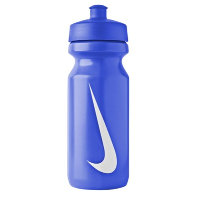 Nike Big Mouth Sports Water Bottle