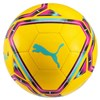 Puma Final 6 Training Football