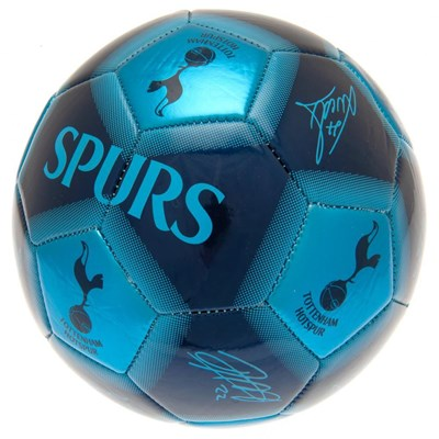 Tottenham Hotspur FC Signature Football