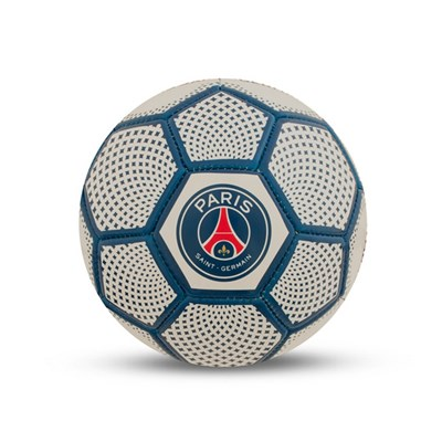 Paris Saint Germain FC Diamond Football