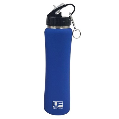 Urban Fitness Equipment 500ml Insulated Water Bottle