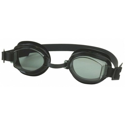 SwimTech Unisex Adult Swimming Goggles