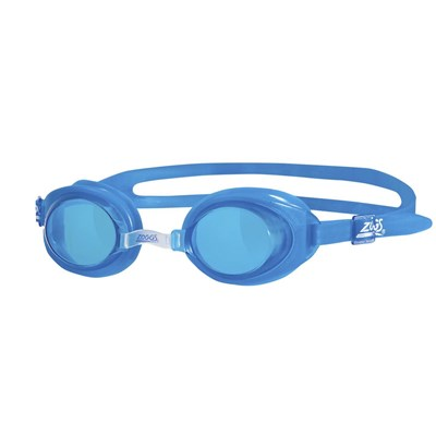 Zoggs Childrens/Kids Ripper Junior Swimming Goggles