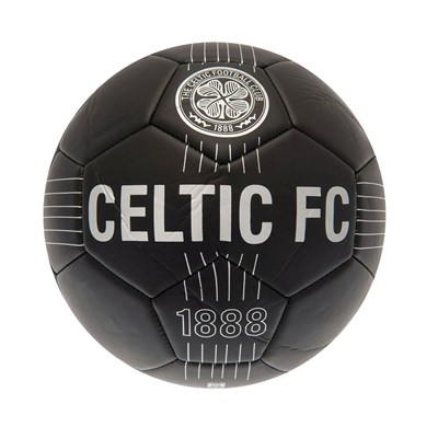 Celtic FC Skill Ball