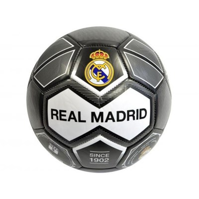 Real Madrid CF Football