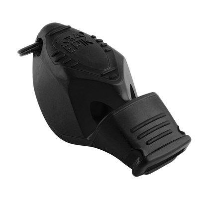 Fox 40 Epik CMG Sports Whistle