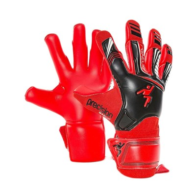Precision Unisex Adult Fusion Trainer Gaelic Gloves
