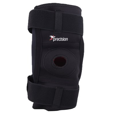 Precision Neoprene Knee Brace