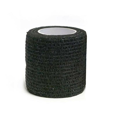 Precision Goalkeeper Finger Tape
