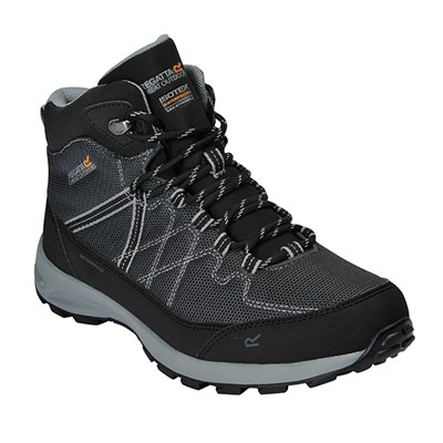 Regatta Samaris Lite Mid Boot