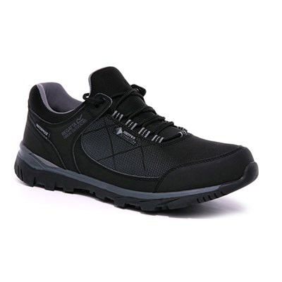 Regatta Highton Waterproof Shoe