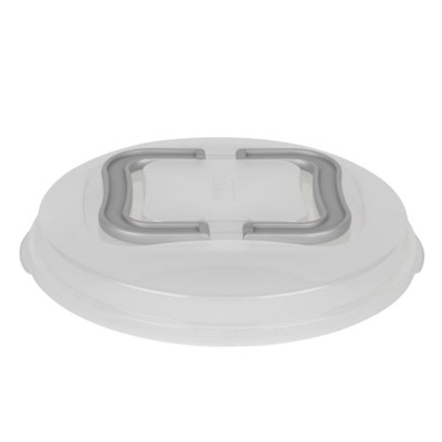 Berndes P501440IT Round Carry Cover for Springform Tin, 27 cm