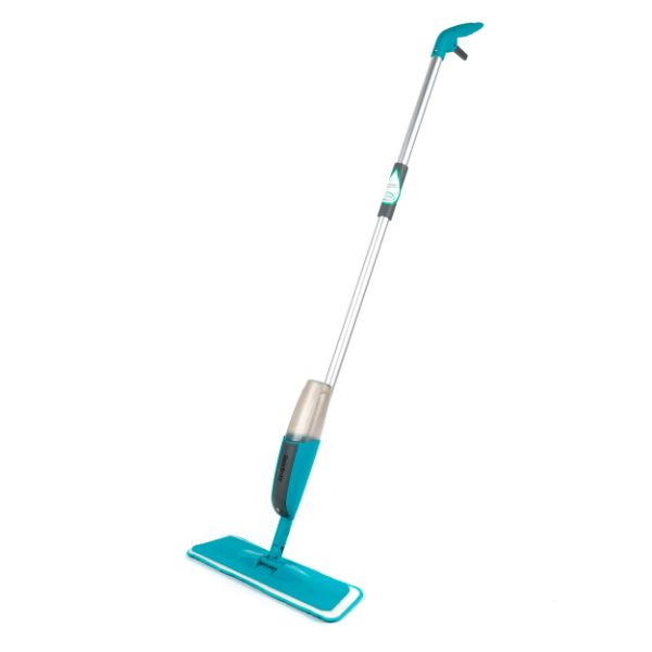 Beldray Spray Mop With Refil Head No Colour