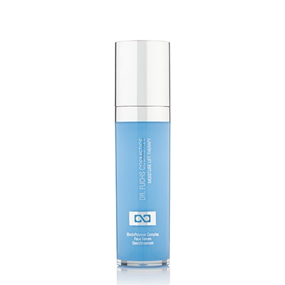 Dr Fuchs Moisture Lift Therapy Facial Serum 50ml