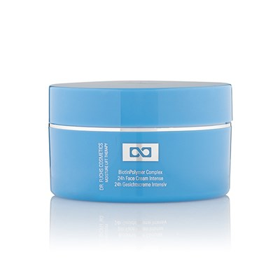 Dr Fuchs Moisture Lift Therapy Face Cream Intense - 100ml