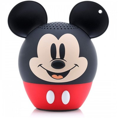 Mickey Mouse Bitty Boomers Bluetooth Speaker