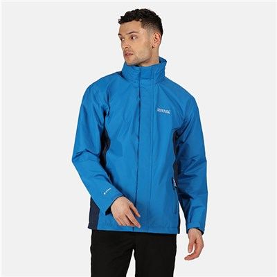 Regatta Mens MATT Jacket